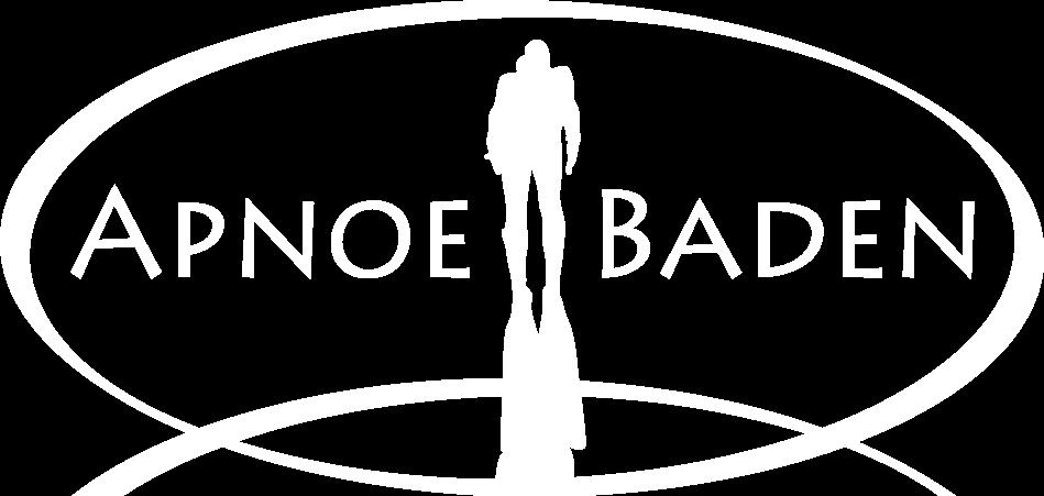 Apnoe Baden
